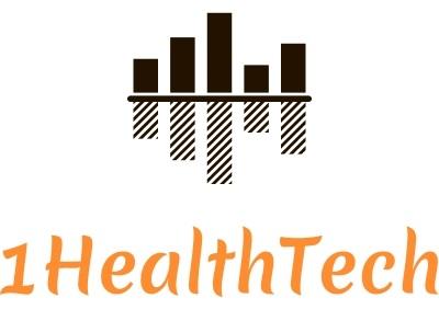1HealthTech