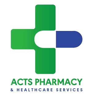 Acts Pharmacy and Healthcare Services
