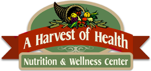 A Harvest of Health Nutrition & Wellness Center