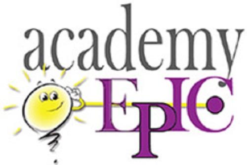 AcademyEpic