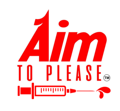 Aim To Please Mobile Phlebotomy Serv