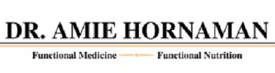 Amie Hornaman Nutrition and Functional Medicine