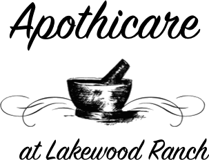 Apothicare