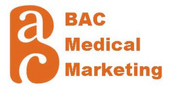 BAC Medical Marketing