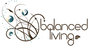 Balanced Living LLC