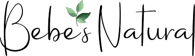Bebe's Natural, LLC
