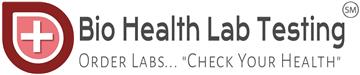 Bio Health Lab Testing
