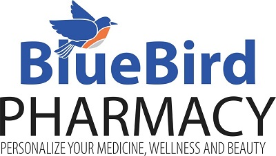 Bluebird Pharmacy