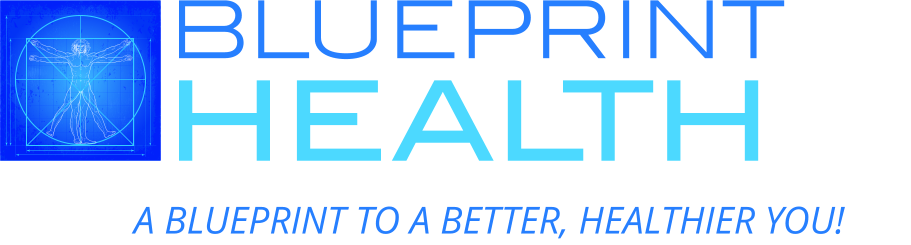 MassCare, LLC (Blueprint Health)
