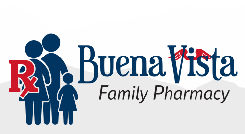 Buena Vista Family Pharmacy