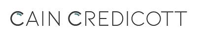 The Credicott Companies LLC