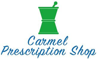Carmel Prescription Shop