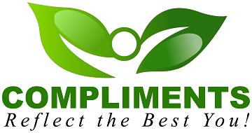 Compliments LLC