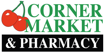 Corner Market & Pharmacy