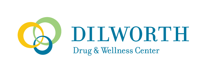 Dilworth Drug & Wellness Center