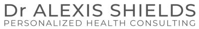 Dr. Alexis Shields