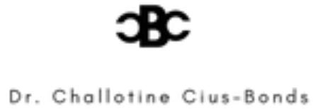Dr. Challotine Cius-Bonds