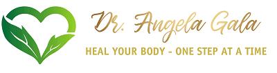 Dr. Gala Health Coaching