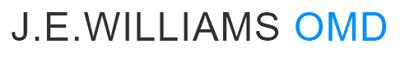 James E. Williams, OMD