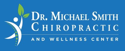 Dr. Michael Smith Chiropractic