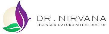 Dr. Nirvana