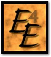 Eating-4-Energy / LoRayne Haye MS CN