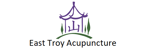 East Troy Acupuncture