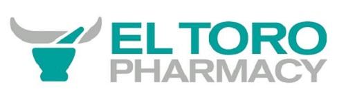 El Toro Pharmacy