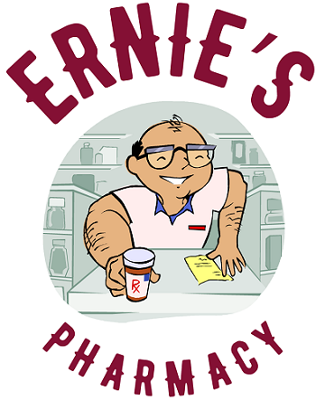 Lab Tests - Ernies Pharmacy and Wellness Center