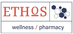Ethos Wellness/Pharmacy