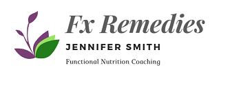 Fx Remedies