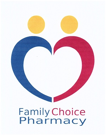 Family Choice Pharmacy
