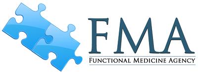 Functional Medicine Agency