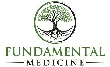 Fundamental Medicine