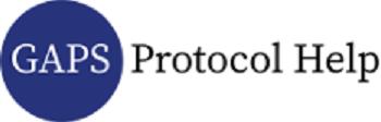 GAPS Protocol Help