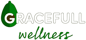 Gracefull Wellness