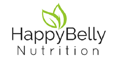 Happy Belly Nutrition