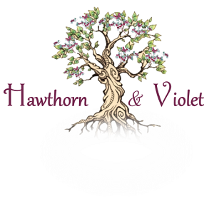 Hawthorn & Violet Naturopathy
