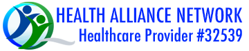 Health Alliance Network, LLC