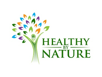 Healthy By Nature