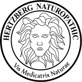 Dr. Timothy Hertzberg, ND