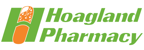 Hoagland Pharmacy