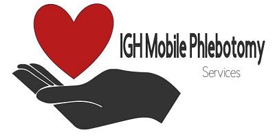 IGH Mobile Phlebotomy