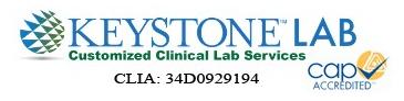 Keystone Lab