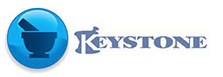 Keystone Pharmacy Purchasing Alliance, Inc.