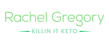Killin It Keto, LLC