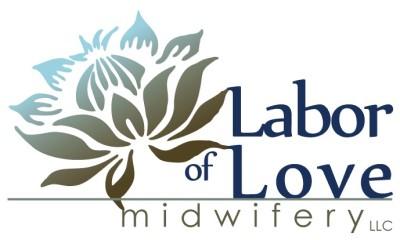 Labor of Love Midwifery