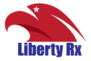 Liberty Rx
