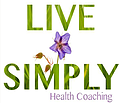 Live Simply - Health Coaching