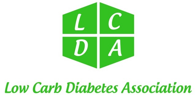 Order Lab Tests Online - Low Carb Diabetes Association